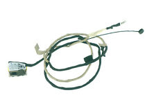 14004-02190000 ASUS LCD DISPLAY CABLE W/ MICROPHONE TP500L TP500LA-UB51T (GRD A)
