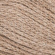 100g Hanks - Cascade Eco Cloud - Undyed Merino/Alpaca - Bunny #1804 - $21.95