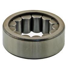 Wheel Bearing Rear Precision Automotive 513067