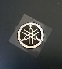 """Yamaha wr125x/wr125r """"yamaha emblema pegatina"""""""