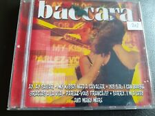Music CD, Baccara - Yes sir, I can Boogie & 15 Hit songs, nr. 248.