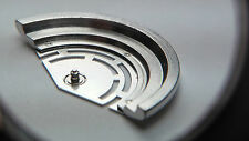 Rolex 3035 5063 or 3030 5063 Datejust Oscillating Weight. used, open package