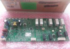 Bosch 12007637 Range Oven Control Board Genuine