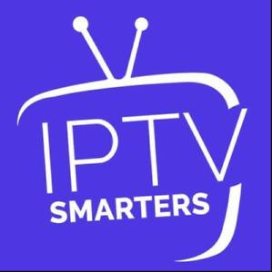 IP*TV Abonnement 12 mois (✔️M3U✔️SMART TV✔️ANDROID✔️MAG) + adult FHD