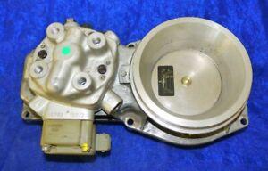 Mengenteiler EHS Bosch 0438101005 026133353 VW Golf Jetta Passat Scirocco 1.8
