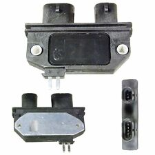 Ignition Control Module fits 1985-1992 Pontiac Firebird Fiero 6000  AIRTEX ENG.