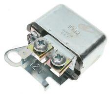 Horn Relay Standard HR-125