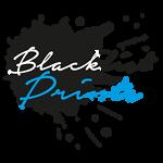 Blacklist Prints