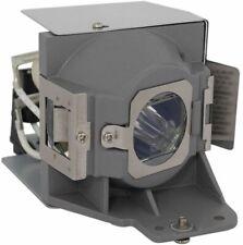 PROJECTOR LAMP/GLOBE w/HOUSING+BULB 5J.J7L05.001/J9H05 Compat BENQ W1070 W1080