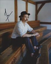 Mark Rylance autograph - signed photo - Bridge of Spies - BFG