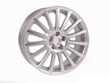 ORIGINALE VW GOLF 4 r32 Alufelge 7,5 x 18 r32 v5 v6 1j0601025ba88z OZ-Design * NUOVO