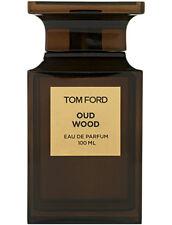 Tom Ford Oud Wood - EDP - For Unisex - 5ml Perfume Travel Atomiser Spray