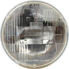 Headlight Bulb-County Philips 6014C1