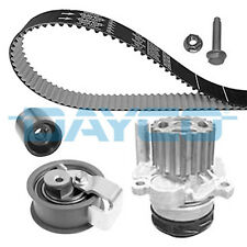 VW PASSAT 1.9 TDI DIESEL DAYCO FULL TIMING CAM/BELT WATERPUMP KIT KTBWP3423
