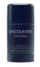 Encounter Solid Fragrances & Aftershaves for Men