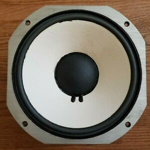JBL LE10H Woofer Re-foamed and Tested
