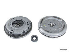 WD Express 150 54060 355 New Clutch and Flywheel Kit
