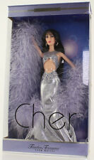 Mattel - Barbie Doll - 2001 Cher Barbie *NM Box*