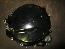 Kawasaki 750 Turbo, GPZ750 clutch cover
