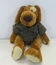 Chad Valley Modern Branded Soft Toys