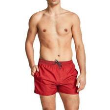 Pantaloncini da bagno Taglia 32 per il mare e la piscina da uomo