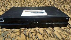 DIRECTV H21-200 HD Satellite TV Receiver