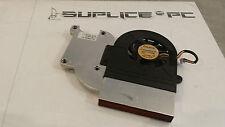 Nec Versa M320 - Ventilateur Complet Interne