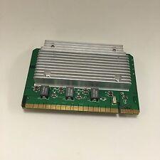 HP Proliant DL385 DL380 413980-001 Voltage Regulator Module(VRM) - 407748-001