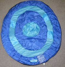 SwimWays swim step1 Baby Spring Float water introduction