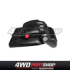SOFT TOP FRAME LOCK - Suzuki Vitara SE416C / SE416E / SV420
