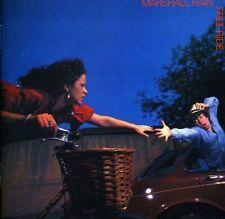 Marshall Hain - Free Ride [CD]