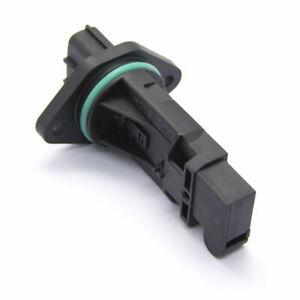 Mass Air Flow Sensor Meter MAF For Nissan Maxima Sentra Subaru Forester Infiniti