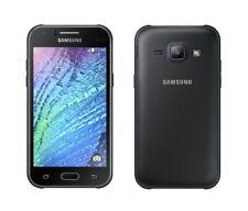 Samsung Galaxy J1 in Black Handy Dummy Attrappe - Requisit, Deko, Werbung