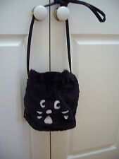 BRAND NEW NE-NET NYA CAT HEAD BAG FROM JAPAN