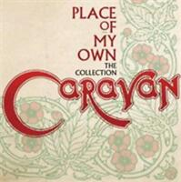 Caravan - Placer De My Propre: la Collection Neuf CD