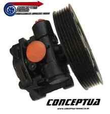 Replacement PAS Power Steer Pump- For JDM Import Z33 Fairlady 350Z VQ35DE