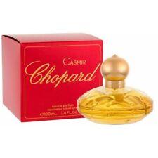Chopard Casmir Eau De Parfum Femmes Neuf 100ml