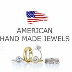American Hand Made Jewels