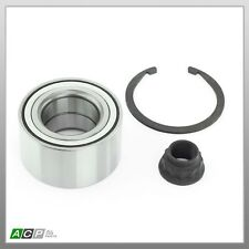 Fits Toyota Avensis T25 2.2 D-CAT ACP Front Wheel Bearing Kit