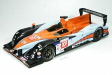 Aston Martin AMR-One #007, Le Mans 2011 Gulf - Spark 1:18