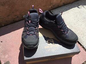 Salomon Millstream 2 Men's Walking Shoes