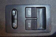 BOUTON DE LEVE VITRE ELECTRIQUE GAUCHE Ou DROIT POUR Seat LUPO POLO 6N2