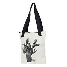 O'Neill  SUMMER SURFIVAL BAG Tasche Standtasche Rucksack Modell 1046