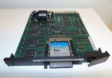 Tarjeta de telecomunicaciones Alcatel-Lucent OmniPCX GPA1 3BA 53097 AA