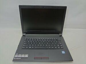 """Lenovo V310-14ISK-80SX 14"""" Laptop 2.3Ghz i3-6100U 4GB Grade C No Optical Drive"""