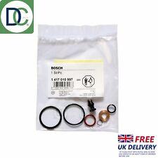 1 X Véritable Bosch PD Injecteur Joint 1417010997 Kit Joints-Audi, Seat, Skoda, VW