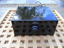 Acoustic Labs Zeta 1.0 Classe D Amplificateur de puissance