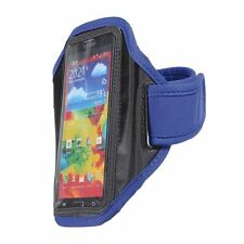 Sports ArmBand Running Gym Fitness Case Cover For Xiaomi Redmi Note 3 Christmas