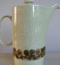Vintage Original Stoneware Poole Pottery Tableware