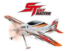 Multiplex StuntMaster RR M264293 NEW NIB USA